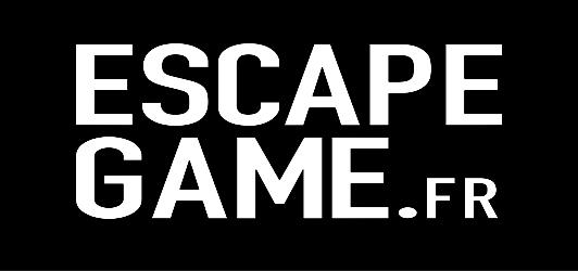 escape game.fr